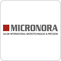 Micronora Exhibition